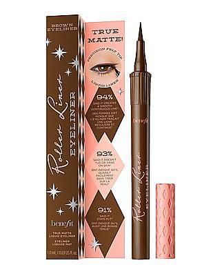 Benefit Cosmetics Roller Liner - Brown