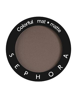 Sephora Collection Colorful Mono Eye Shadow - 360 About Last Night