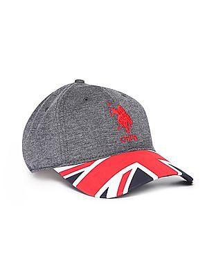 508c89860 Affordable Caps for Men Online