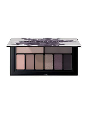 Smashbox Cover Shot Eye Palette - Punked