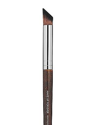 MAKE UP FOR EVER 234 Angled Shader Brush
