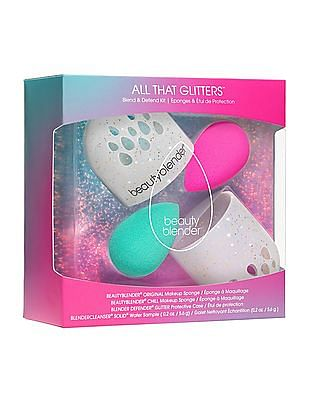 Beauty Blender All that Glitters Kit