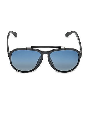 Arrow Gradient Polarized Sunglasses