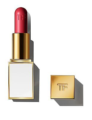 TOM FORD Clutch Size Lip Balm - Pure Shores