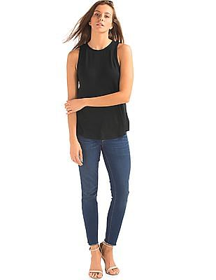 GAP Soft Spun Knit Tank
