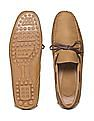 U.S. Polo Assn. Solid Boat Shoes