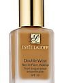 Estee Lauder Double Wear Stay-In-Place Foundation SPF 10 - Bronze
