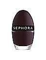Sephora Collection Color Hit Nail Polish - L194 Late Night