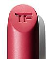 TOM FORD Boys And Girls Lip Colour - Giacomo