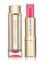 Estee Lauder Pure Color Love Lip Stick  - Sky High Pearl