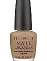 O.P.I Nail Lacquer - Tickle My France-y