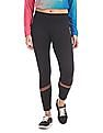 SUGR Solid Active Leggings