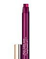 Estee Lauder Pure Colour Love One Stroke Ombre Lip Stick - 455 Lust and Lilac