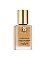 Estee Lauder Double Wear Stay-In-Place Foundation SPF 10 - Tawny