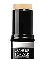 MAKE UP FOR EVER Ultra HD Foundation Stick - Y225 Marble