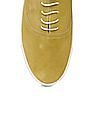 Arrow Sports Suede Leather Oxford Sneakers