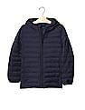 GAP Boys Cold Control Lite Quilted Puffer Jacket