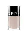Sephora Collection Color Hit Nail Polish - L100 Brunch In Bed