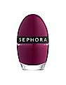 Sephora Collection Color Hit Nail Polish - L183 Join Me In NY