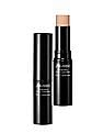 SHISEIDO Perfecting Stick Concealer - Medium 44