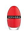 Sephora Collection Color Hit Nail Polish - L187 So Cute!