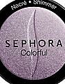 Sephora Collection Colourful Eye Shadow - Friend's Selfie