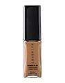 COVER FX Power Play Concealer - N Deep 2