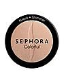 Sephora Collection Colourful Eye Shadow - Latergram