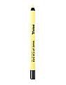 MAKE UP FOR EVER Aqua XL Eye Pencil - Matte Pastel Yellow